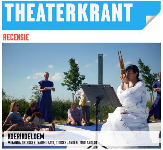 Theaterkrant0